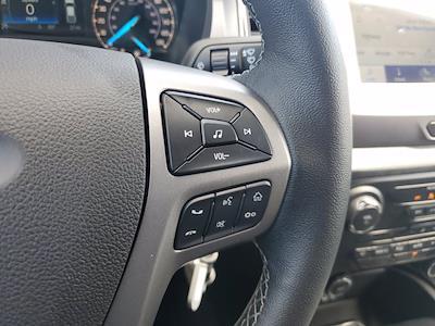 2021 Ford Ranger SuperCrew Cab 4x2, Pickup #M2133 - photo 21