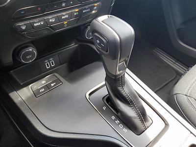 2021 Ford Ranger SuperCrew Cab 4x2, Pickup #M2133 - photo 23