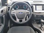 2021 Ford Ranger SuperCrew Cab 4x2, Pickup #M2133 - photo 14