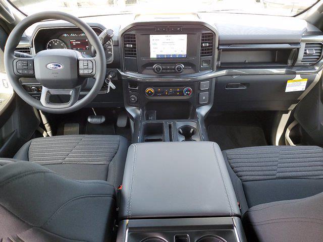 2021 Ford F-150 SuperCrew Cab 4x2, Pickup #M2139 - photo 13