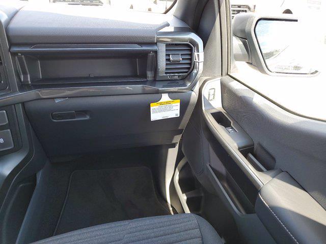 2021 Ford F-150 SuperCrew Cab 4x2, Pickup #M2139 - photo 15