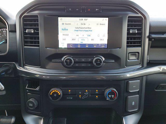 2021 Ford F-150 SuperCrew Cab 4x2, Pickup #M2139 - photo 16