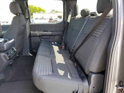 2021 Ford F-150 SuperCrew Cab 4x2, Pickup #M2139 - photo 11