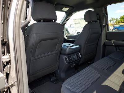 2021 Ford F-150 SuperCrew Cab 4x2, Pickup #M2139 - photo 12