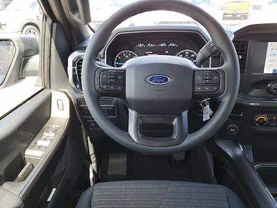 2021 Ford F-150 SuperCrew Cab 4x2, Pickup #M2139 - photo 14