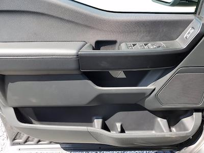 2021 Ford F-150 SuperCrew Cab 4x2, Pickup #M2139 - photo 18