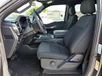 2021 Ford F-150 SuperCrew Cab 4x2, Pickup #M2139 - photo 17