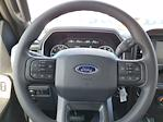 2021 Ford F-150 SuperCrew Cab 4x2, Pickup #M2139 - photo 19