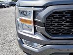 2021 Ford F-150 SuperCrew Cab 4x2, Pickup #M2139 - photo 4