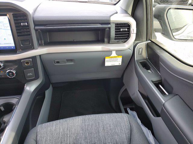 2021 Ford F-150 SuperCrew Cab 4x2, Pickup #M2144 - photo 15
