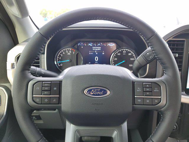 2021 Ford F-150 SuperCrew Cab 4x2, Pickup #M2144 - photo 20
