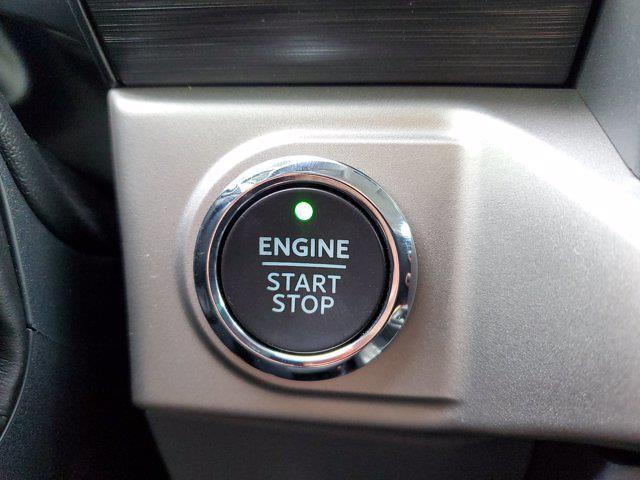 2021 Ford F-150 SuperCrew Cab 4x2, Pickup #M2144 - photo 28