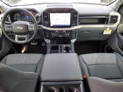 2021 Ford F-150 SuperCrew Cab 4x2, Pickup #M2144 - photo 13