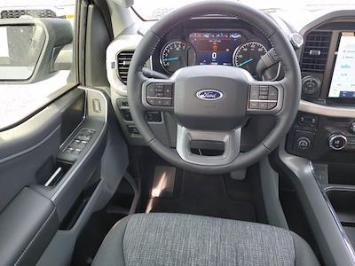 2021 Ford F-150 SuperCrew Cab 4x2, Pickup #M2144 - photo 14