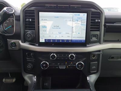 2021 Ford F-150 SuperCrew Cab 4x2, Pickup #M2144 - photo 16