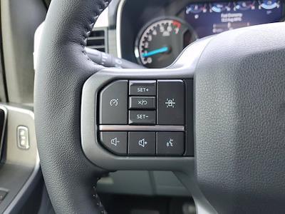 2021 Ford F-150 SuperCrew Cab 4x2, Pickup #M2144 - photo 21