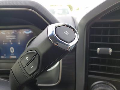 2021 Ford F-150 SuperCrew Cab 4x2, Pickup #M2144 - photo 24
