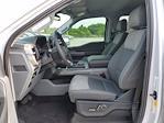 2021 Ford F-150 SuperCrew Cab 4x2, Pickup #M2144 - photo 17