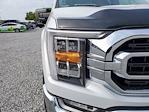2021 Ford F-150 SuperCrew Cab 4x2, Pickup #M2144 - photo 4