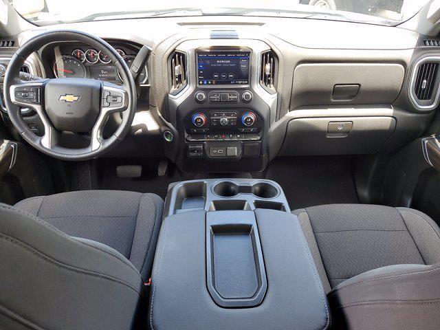 2019 Chevrolet Silverado 1500 Double Cab 4x2, Pickup #M2144A - photo 15