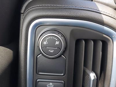 2019 Chevrolet Silverado 1500 Double Cab 4x2, Pickup #M2144A - photo 27