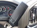 2019 Chevrolet Silverado 1500 Double Cab 4x2, Pickup #M2144A - photo 26