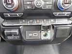 2019 Chevrolet Silverado 1500 Double Cab 4x2, Pickup #M2144A - photo 28