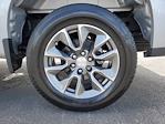 2019 Chevrolet Silverado 1500 Double Cab 4x2, Pickup #M2144A - photo 8