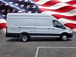 2021 Ford Transit 350 HD High Roof DRW 4x2, Empty Cargo Van #M2146 - photo 1