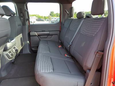 2021 Ford F-150 SuperCrew Cab 4x2, Pickup #M2147 - photo 11