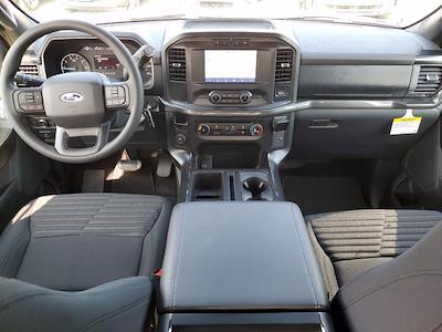 2021 Ford F-150 SuperCrew Cab 4x2, Pickup #M2147 - photo 13