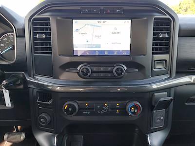 2021 Ford F-150 SuperCrew Cab 4x2, Pickup #M2147 - photo 16