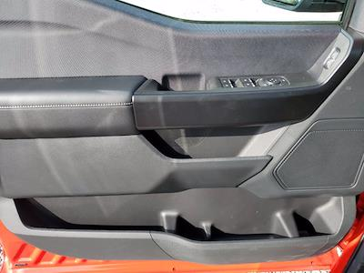 2021 Ford F-150 SuperCrew Cab 4x2, Pickup #M2147 - photo 18
