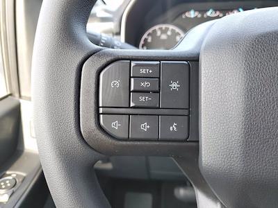 2021 Ford F-150 SuperCrew Cab 4x2, Pickup #M2147 - photo 20