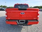 2021 Ford F-150 SuperCrew Cab 4x2, Pickup #M2147 - photo 10