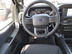 2021 Ford F-150 SuperCrew Cab 4x2, Pickup #M2147 - photo 14