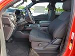 2021 Ford F-150 SuperCrew Cab 4x2, Pickup #M2147 - photo 17