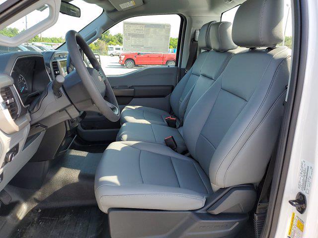 2021 Ford F-150 Regular Cab 4x2, Pickup #M2149 - photo 12