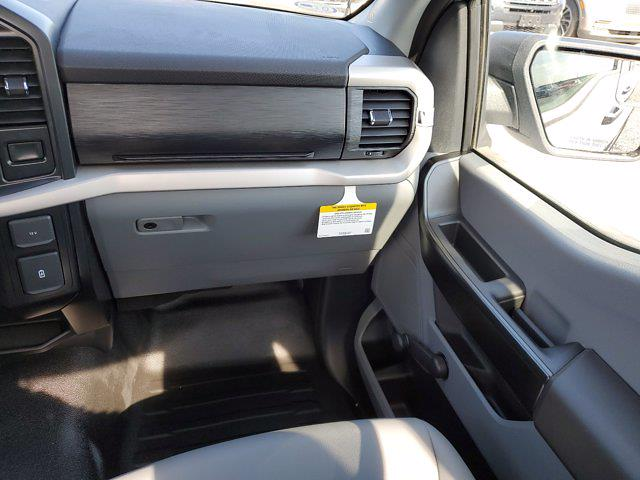 2021 Ford F-150 Regular Cab 4x2, Pickup #M2149 - photo 15