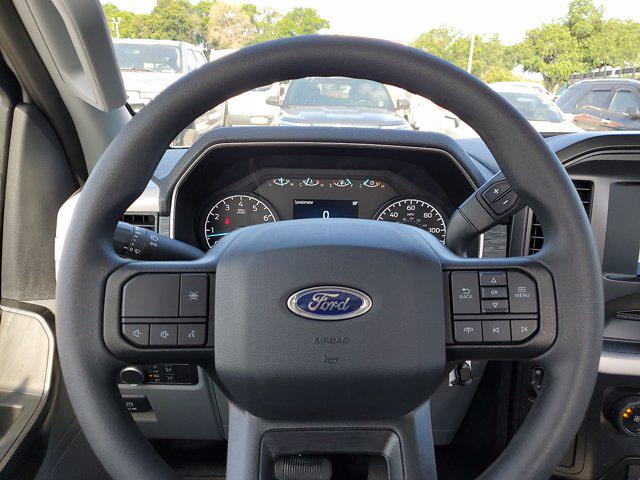 2021 Ford F-150 Regular Cab 4x2, Pickup #M2149 - photo 17