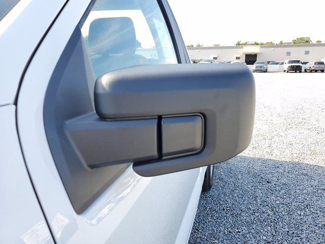2021 Ford F-150 Regular Cab 4x2, Pickup #M2149 - photo 6
