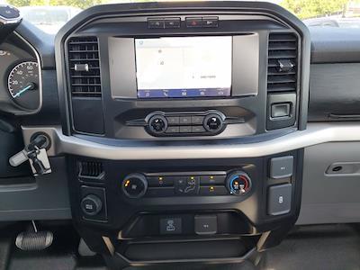 2021 Ford F-150 Regular Cab 4x2, Pickup #M2149 - photo 16