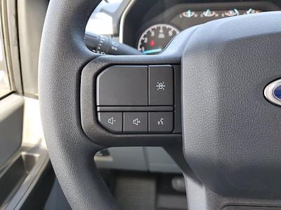 2021 Ford F-150 Regular Cab 4x2, Pickup #M2149 - photo 18