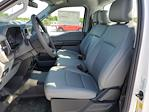 2021 Ford F-150 Regular Cab 4x2, Pickup #M2149 - photo 12