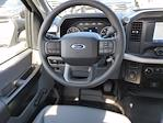 2021 Ford F-150 Regular Cab 4x2, Pickup #M2149 - photo 14
