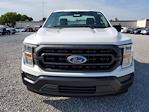 2021 Ford F-150 Regular Cab 4x2, Pickup #M2149 - photo 5