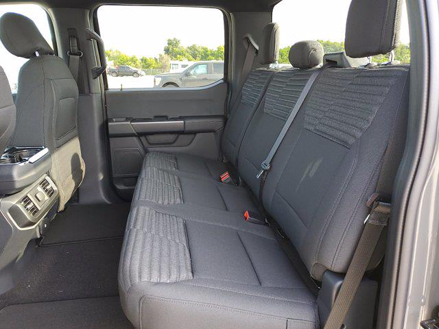 2021 Ford F-150 SuperCrew Cab 4x2, Pickup #M2150 - photo 11