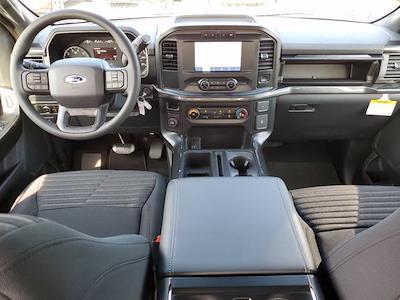 2021 Ford F-150 SuperCrew Cab 4x2, Pickup #M2150 - photo 13