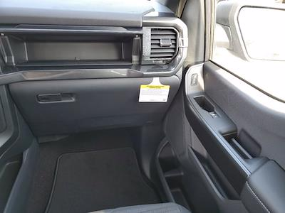 2021 Ford F-150 SuperCrew Cab 4x2, Pickup #M2150 - photo 15