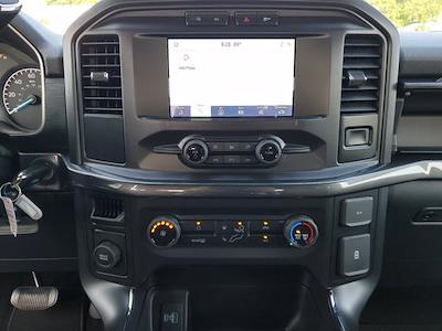2021 Ford F-150 SuperCrew Cab 4x2, Pickup #M2150 - photo 16